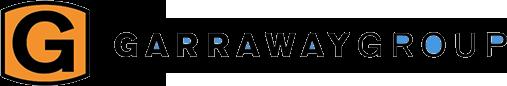 Garraway Group